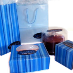 Becky's Baked Goods_Packaging01
