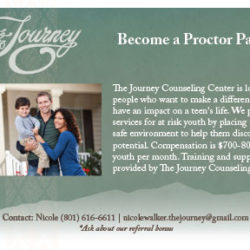 CounselingCenter_ProcParentPostcard