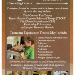 CounselingCenter_TTFlyer