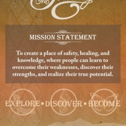 CounselingCenters_MissionStatement_Poster