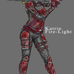 ES_katrinfirelight