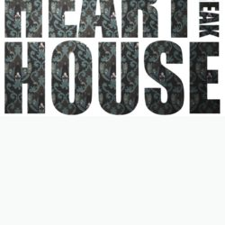 PCPoster_heartbreakhouse