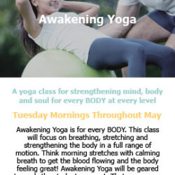 SFC_Yoga-Flyer