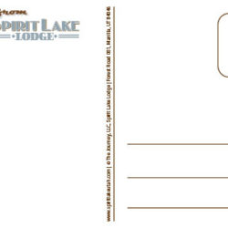 SpiritLake_Postcards_Back