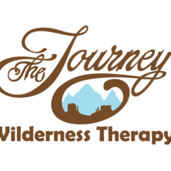WildernessLogo_Redesign